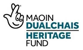 maoin heritage fund
